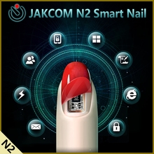 JAKCOM N2 Smart Nail Hot sale in HDD Players like a95x s905x set top box Sd Card Media Player Vga Media Player