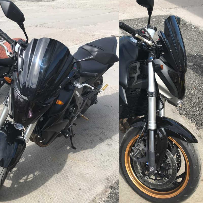 подробнее обратная связь вопросы о мотоцикл лобовое стекло ветер