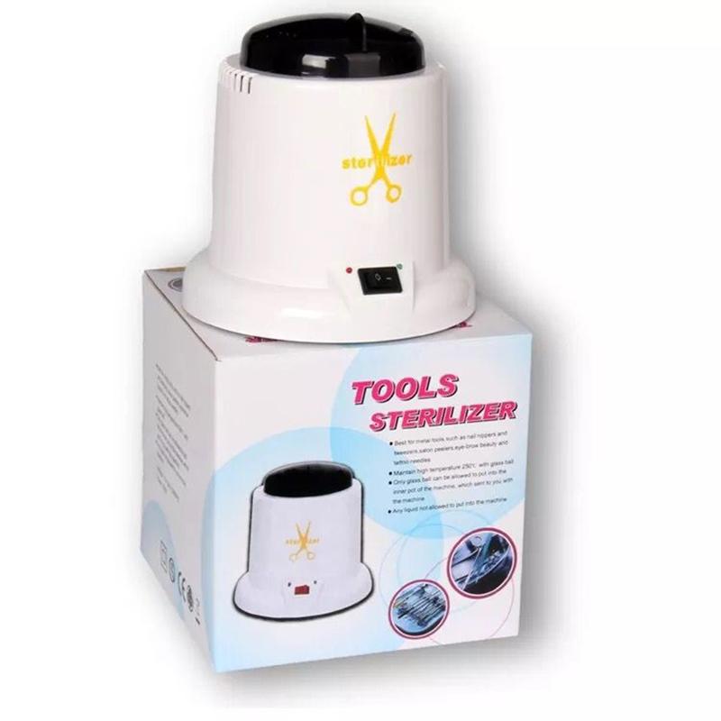 tool sterilized 1 (2)