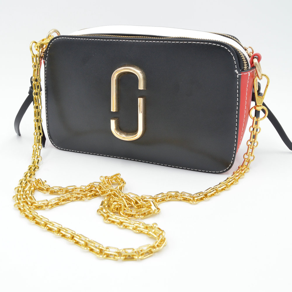 chain for bag handle handbag