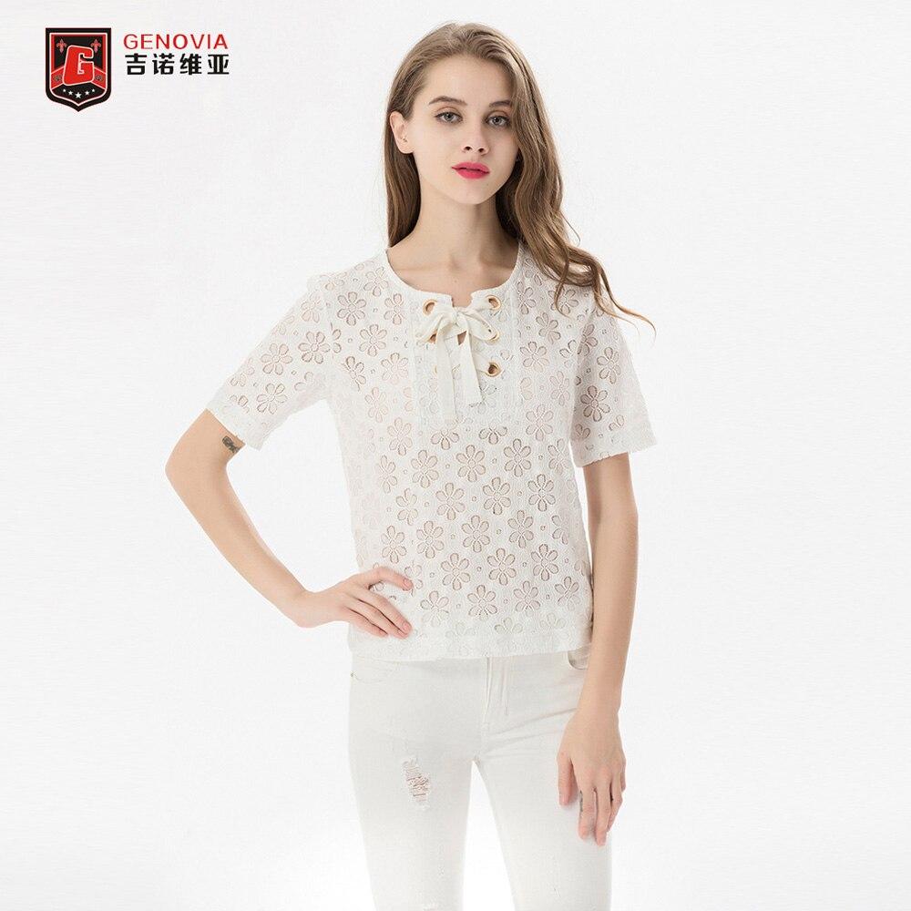 Fashion mia complaints - Online Whole Fashion Mia Clothing From China