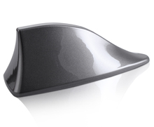 For Nissan Qashqai Newest Design Special Car With Blank Radio Shark Fin Antenna Signal With 3M Adhesive(China)