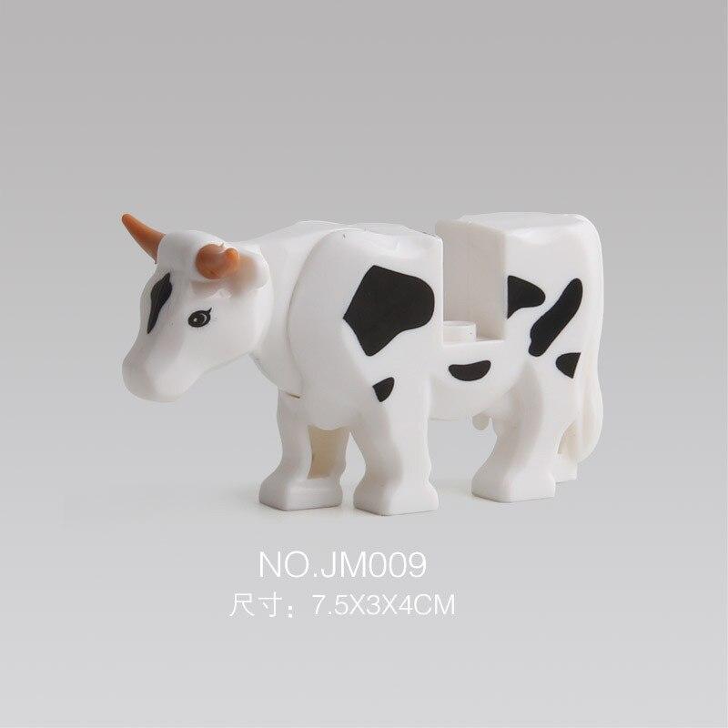 JM 009