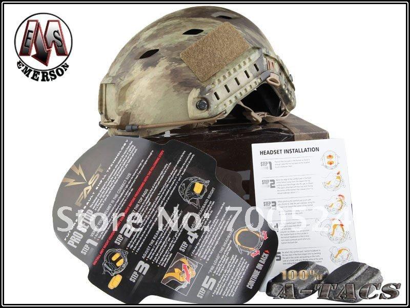 EMERSON FAST Helmet motorcycle helmet BJ TYPE cycling helmet A TACS<br><br>Aliexpress