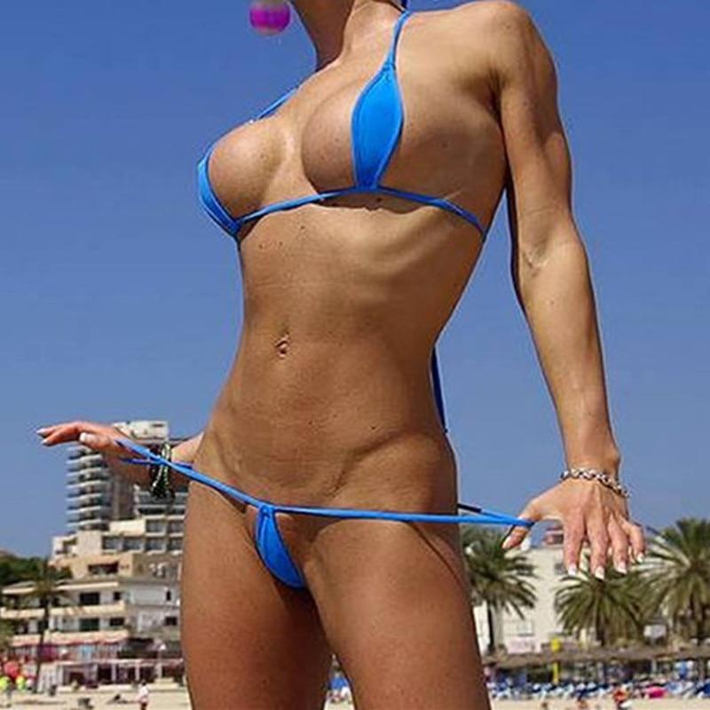 Femmes sexy bikini maillots de bain taille: F Couleur: blanc, noir, rose,  rouge, bleu frais de port: livraison gratuite par chine post Lot: 1pc  beaucoup