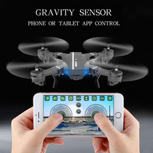 Buy 3MP foldable quadcopter rc helicopter remote control toys helicopter drone wifi toys &hobbies rc plane camera toys christmasgift for $56.98 in AliExpress store