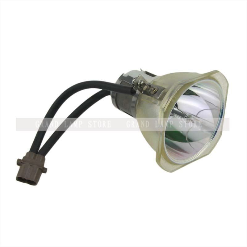 Replacement AN-XR10LP / SHP93 projector bulb lamp for Sharp XG-MB50X XG-F315X XR-105 XR-10S XR-10X XR-11XC XR-HB007 Happybate<br>