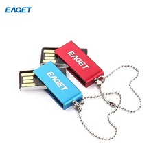 Eaget U5 Usb 2.0 Stick 8GB 16GB 32GB Usb Flash Drive Pass H2test PC Pen Drive Pendrive Usb Pen Drive2.0 For Lover Valentine Gift