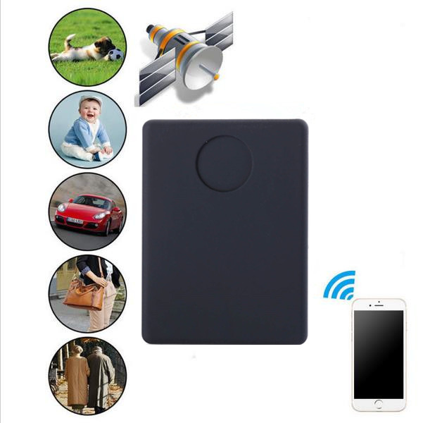 N9 Wireless Spy  SIM GSM voice activated auto dialer Monitor Personal Mini With USB cable Alarm RealTime listening device<br><br>Aliexpress