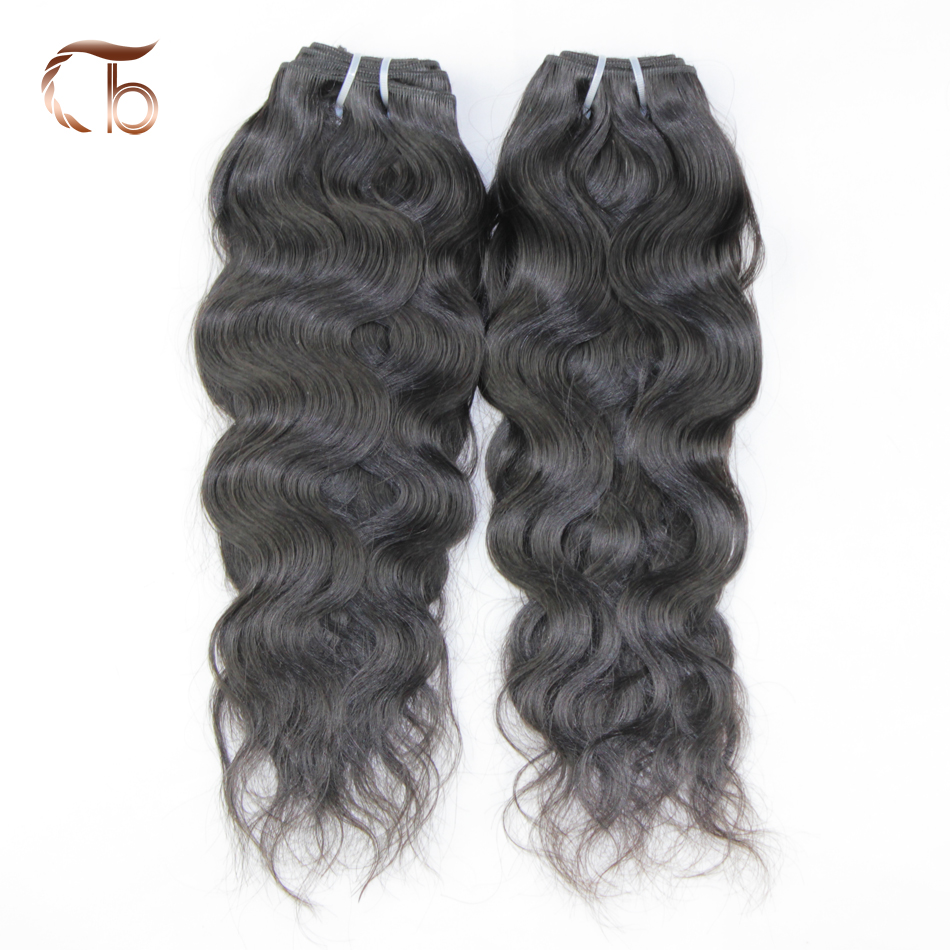 malaysian virgin hair natural wave customized 8-30inches human hair weaves 2pcs per lot 100g/3.5oz no tangle no shedding<br><br>Aliexpress