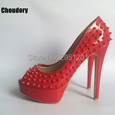 ENMAYER-Summer-Pumps-Shoes-Woman-Sexy-High-Heels-Peep-Toe-Platform-Shoes-Red-Party-Wedding-Shoes.jpg_640x640
