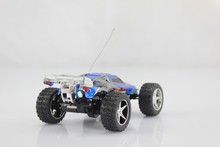 Double E 1 : 23 Remote Control High Speed 2019 Stunt Fast Mini- Off-road Vehicle More Frequency rc car(China)