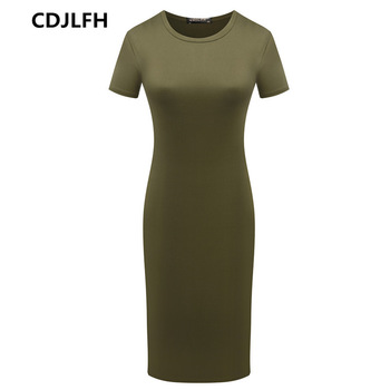 NEW Fashion Europe Style Women Dresses Dress Designer Elegant Floral Print Work Business Casual Party Bodycon Chiffon Dress