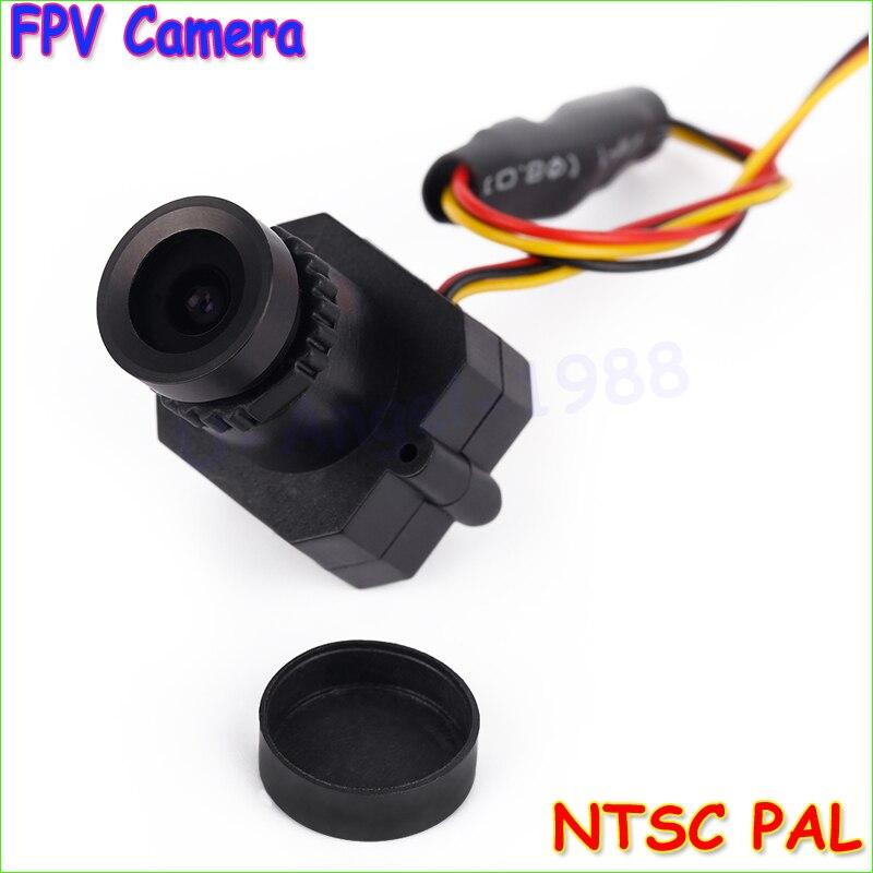 Wholesale 1pcs HD 700TVL 8510 CMOS Board Mini CCTV / FPV Camera Module 2.8mm Lens PAL NTSC<br><br>Aliexpress