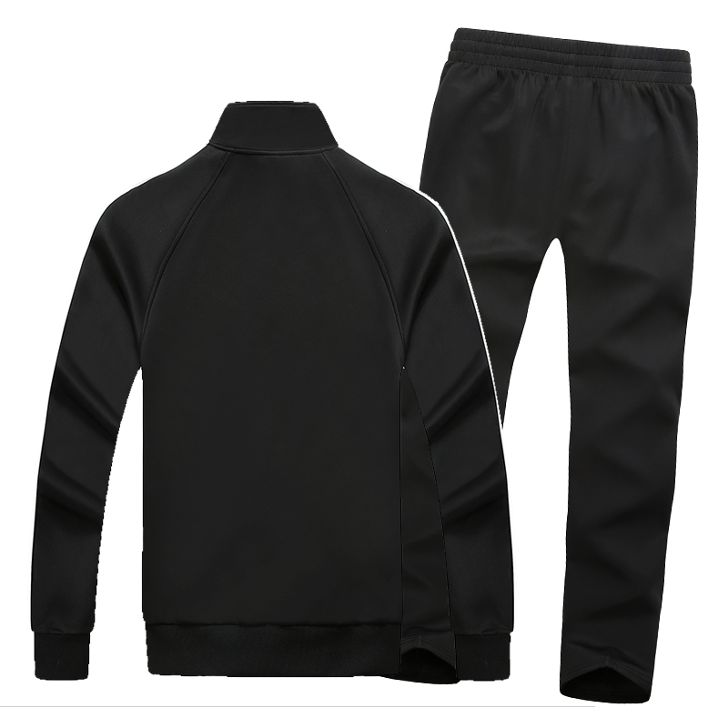 Sport Suit Men (6)
