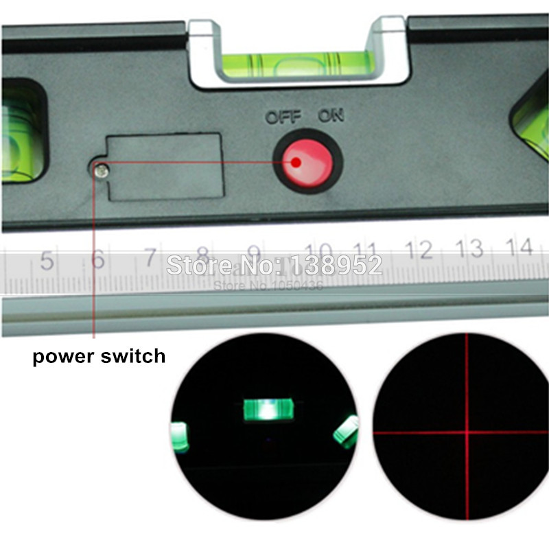 4in1 laser (8)