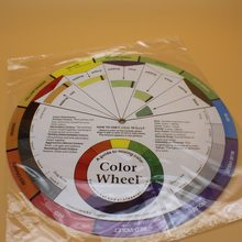 Makeup Color Wheel Promotion Shop For Promotional Makeup Color Wheel