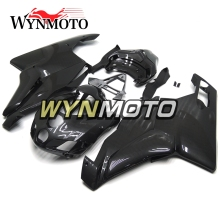 Carbon Fiber Effect Complete Fairings For Ducati 999 749 Year 2005 2006 ABS Injection Motorcycle Fairing Kit Body Frames(China)