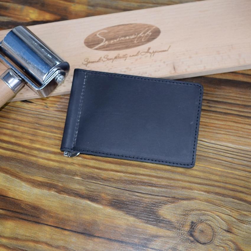 wallet 1124