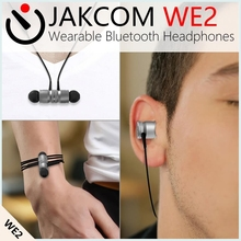 Jakcom WE2 Wearable Bluetooth Headphones New Product Of Fixed Wireless Terminals As Cable Reel Call Number Da14580