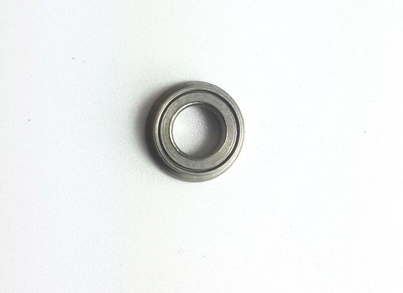 bearing (4)