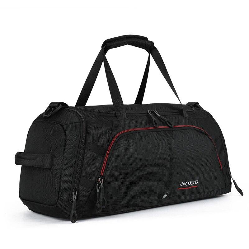 Gym Bags (8)