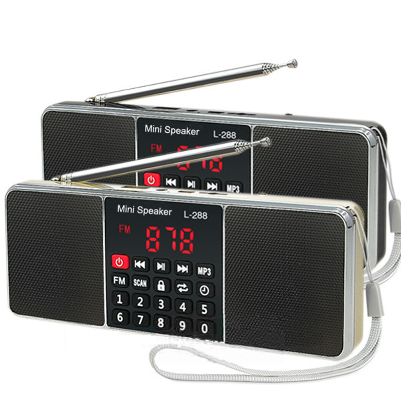L-288-best-quality-mini-portable-radio-mini-speaker-MP3-player-with-super-bass-stereo-sound