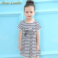 Bear-Leader-Girls-Dress-2017-Brand-Summer-Striped-Dress-Short-Letter-Pattern-Printing-Black-and-White.jpg_200x200