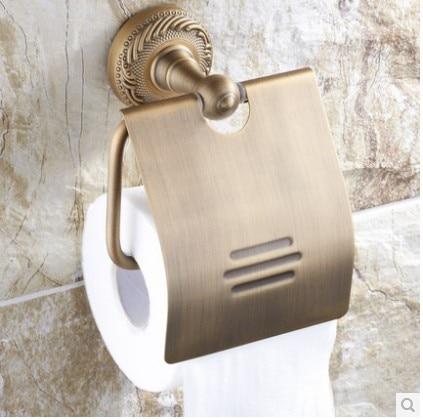 paper towel holder<br><br>Aliexpress