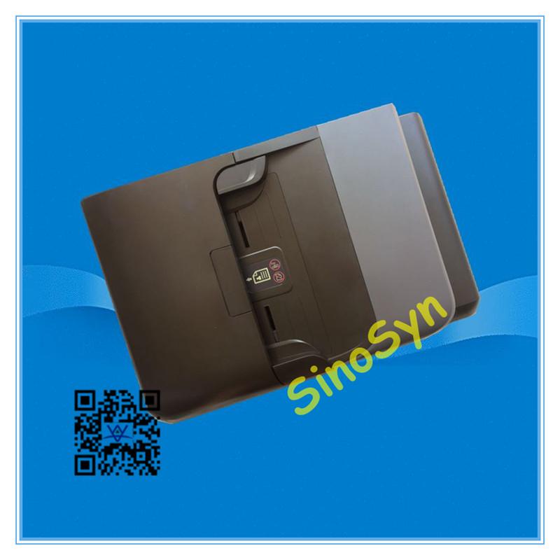 CR770-60008 HP officejet pro 276DW ADF-1__