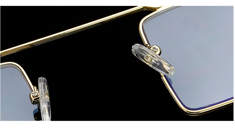 european small square sunglasses women retro 0319 details (14)