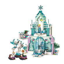 Des Petit À En Lots Lego Château Achetez Prix XZkPiu