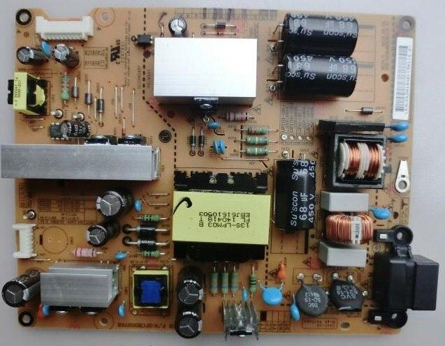 EAX64905301 3PCR00275B LGP3739-13PL1 LGP42-13PL1  Good Working Tested <br>