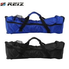 REIZ 10 inch Two 2 Self Balancing Electric Scooter Hoverboard Bag Handbag Waterproof Storage Bag Skate Board Accessories(China)