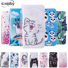 Buy J510 Fundas Samsung Galaxy J5 2016 Case PU Leather Wallet Flip Cover Galaxy J5 2016 Coque Samsung J5 2016 Case J5 6 for $3.87 in AliExpress store