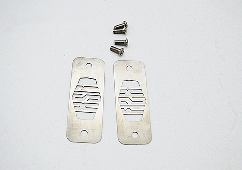 MOTO4U-1-pairs-Powder-Coated-Stainless-Fuse-Box-Top-Plates-1Pair-For-Yamaha-XSR-900-Silver (3)_