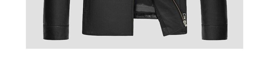 genuine-leather-71J7869940_23