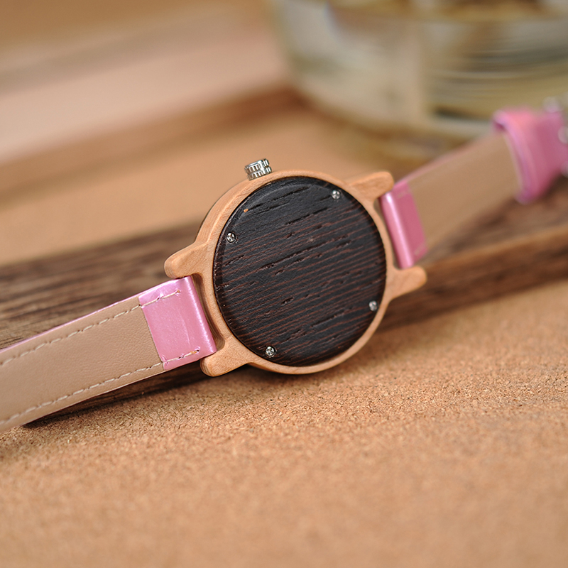 wooden wristwatches for women (21)
