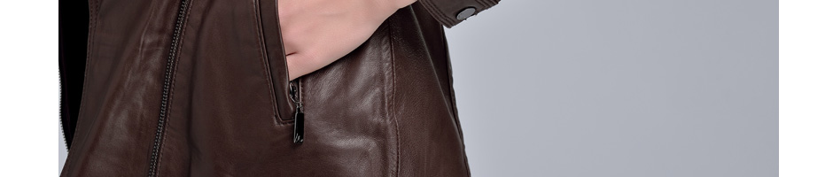 genuine-leather-BY04940_45
