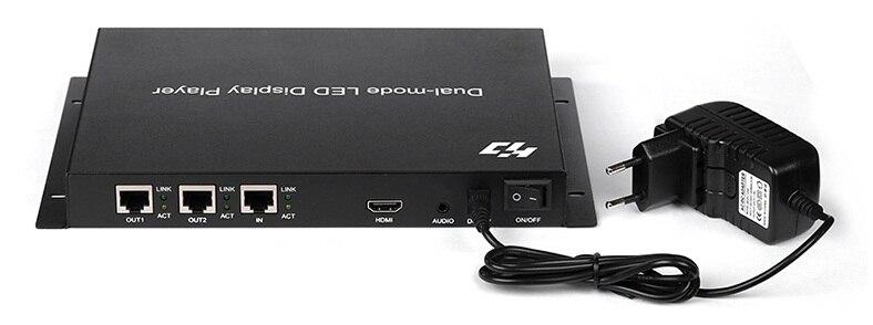 HD-A601 []800X800