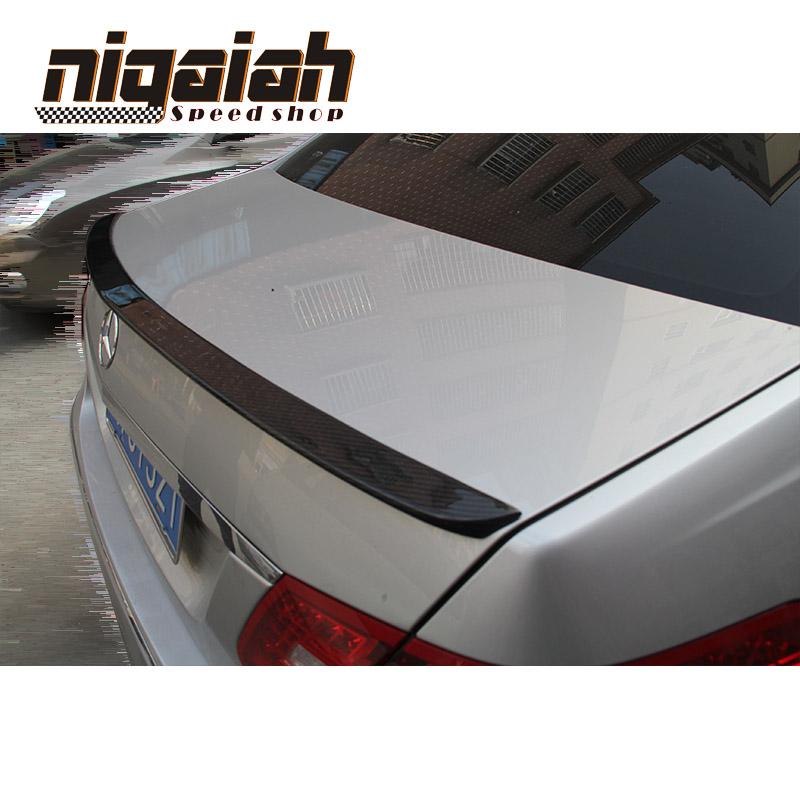 W212 AMG (11)