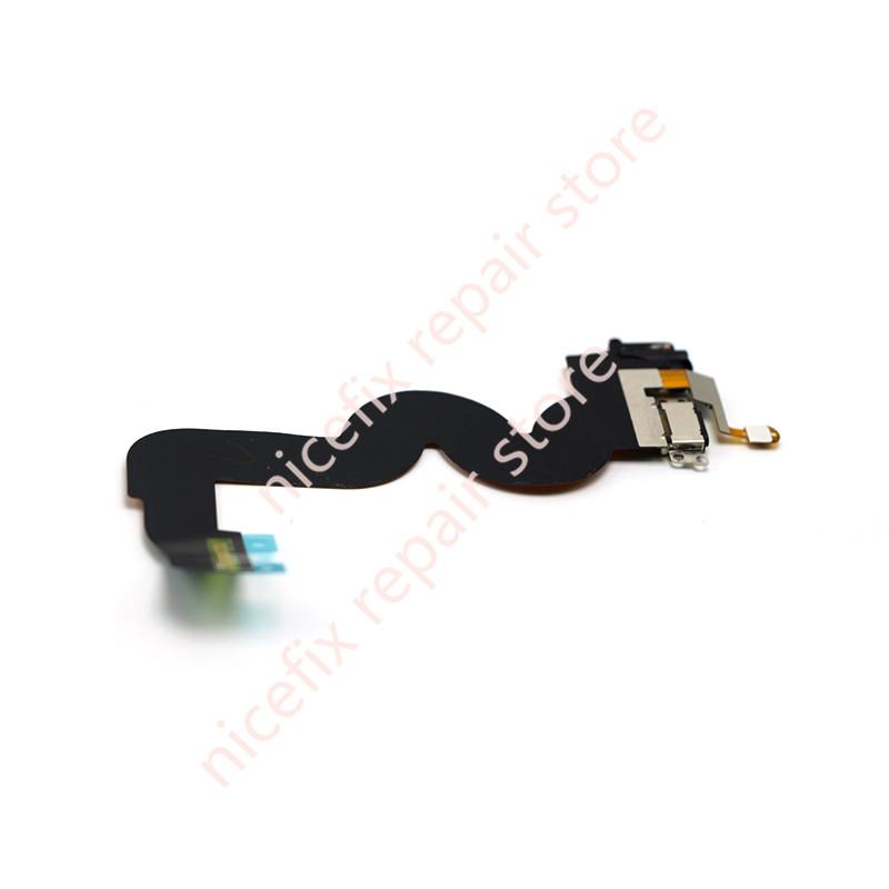 ipod touch 5 audio flex cable  (3)