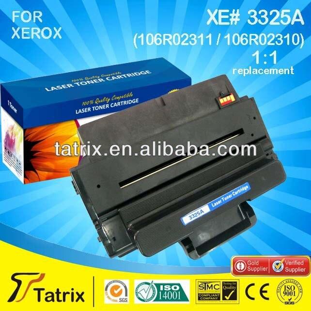 FREE DHL MAIL SHIPPING. 106R02311 Toner Cartridge ,Triple Test 106R02311 Toner Cartridge for Xerox toner Printer<br><br>Aliexpress