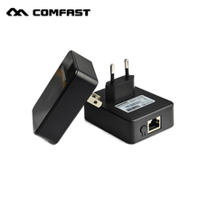 Comfast Wireless-N Network Router AP WIFI Repeater Amplifier LAN Client Bridge 802.11b/g/n 150Mbps Singnal Booster CF-WR150N