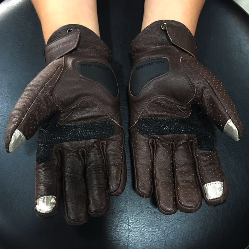 how-yes-SFK-new-motorcycle-leather-gloves-Touch-Screen-Men-Goatskin-Leather-Glove-Cycling-Racing-Full (3)
