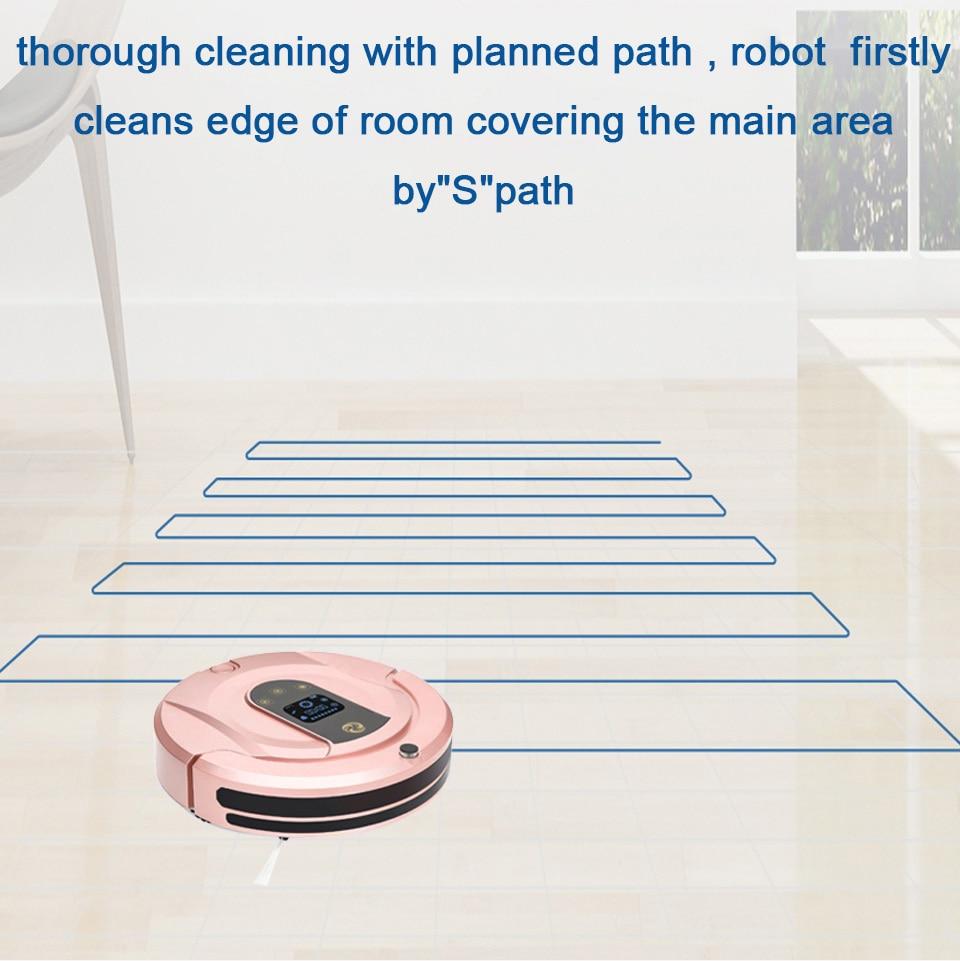 robot vacuum cleaner 04