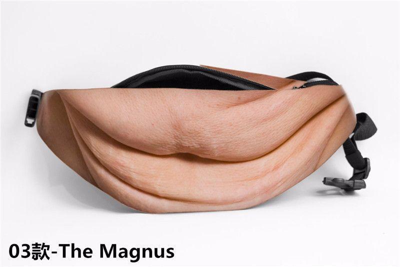 03-the magnus