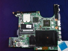 450799-001 Motherboard for HP Pavilion dv9000 dv9500 tested good