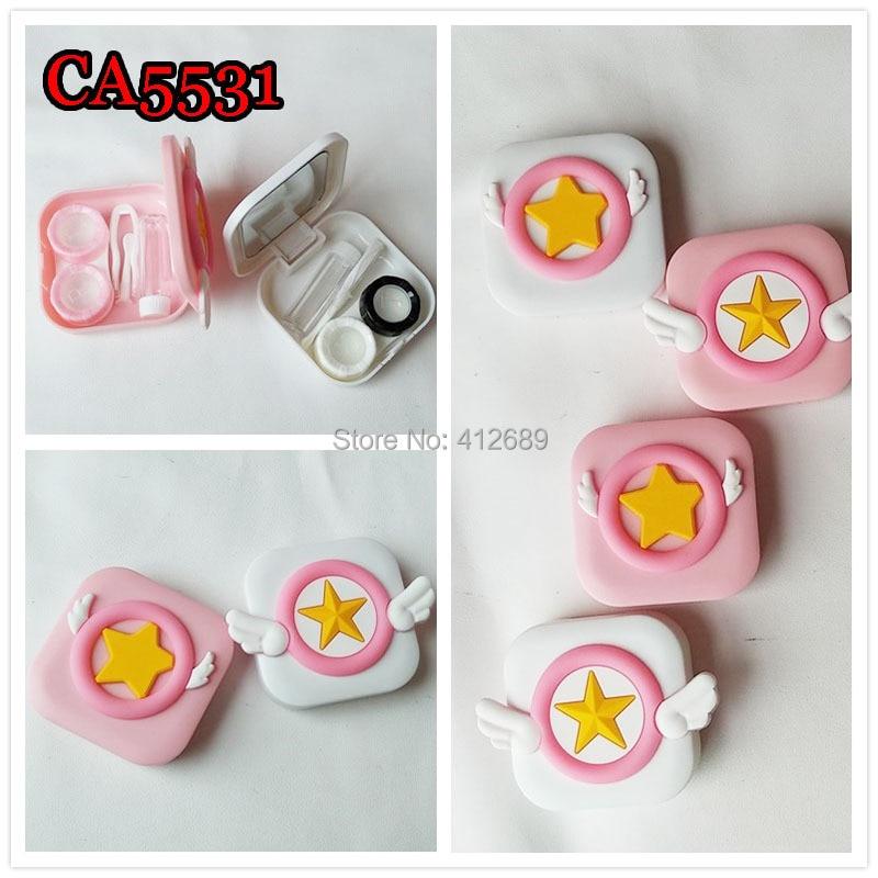 CA5531 4