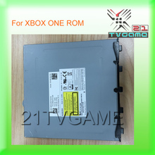 360 ONE DVD Drive Gray Color,Game Repair Parts For Xbox One ROM